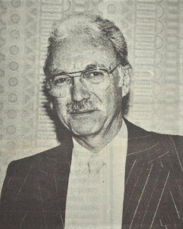 7_1981-1989-wolfgang-siebner