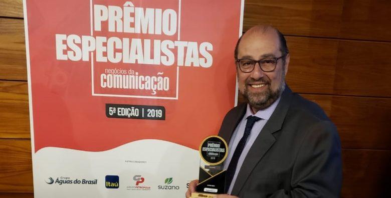 premio-especialistas-1