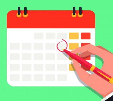 23-agenda
