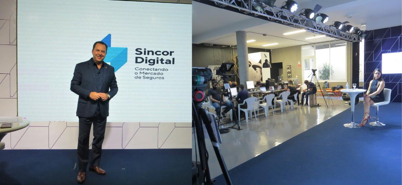 pg21_cobertura_sincor_digital