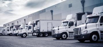 pg7_4-cobertura_transportes