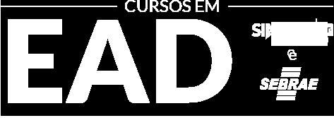 EAD - Sincor/Sebrae