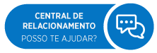 Icone - Chat Aberto