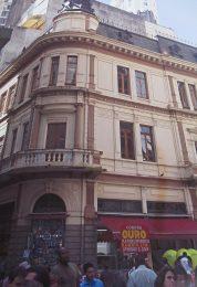 edificio-martinelli