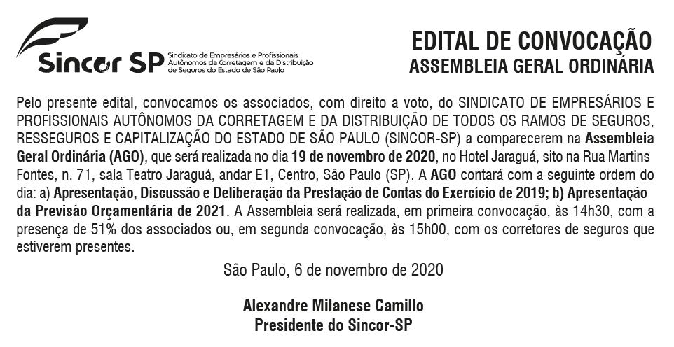 ago_19-11-2020