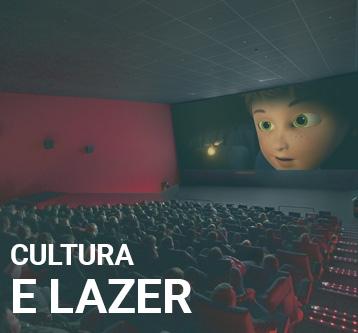 Cultura e Lazer