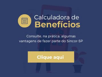 calculadora_de_beneficios_banner_358x270