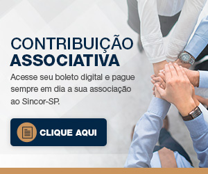 contribuicao_associativa_banner_site_sincor_sp_300x250