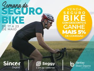seggy_bike_week_358x270