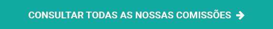 btn-consultar-comissoes