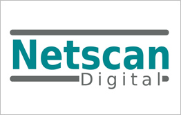 Netscan Digital
