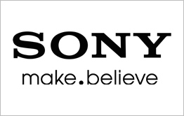 Sony Produtos