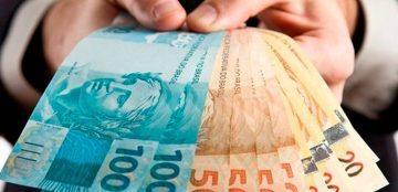 Plataforma facilita empréstimo para pequenos corretores