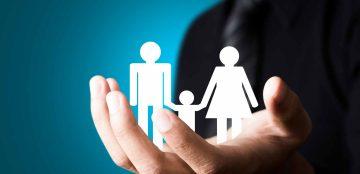Seguros de pessoas apresentam aumento de 13,3% nas indenizações