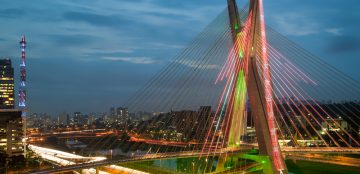 Próxima edição do Congresso Brasileiro dos Corretores de Seguros será em São Paulo
