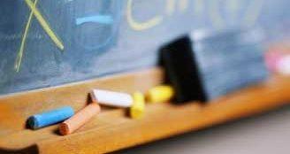 Nicho escolar pode gerar negócios ao corretor