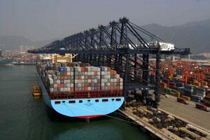 Seguro de Transportes arrecada R$ 2,5 bilhões em 2013