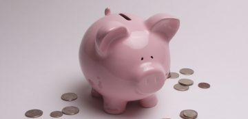 Planos de caráter previdenciário arrecadam R$ 8,5 bilhões em maio