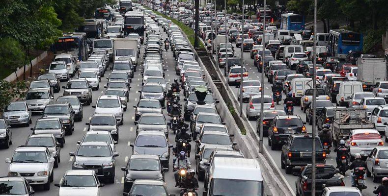 Corretor de seguros deve ser porta-voz da segurança no trânsito