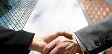 ACE compra negócios de riscos patrimoniais e RC da Itaú