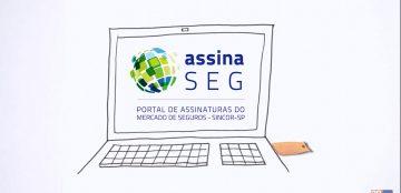 AssinaSeg