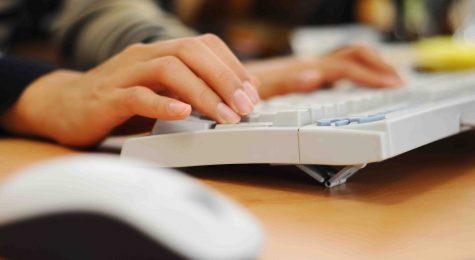 Corretor de seguros com registro suspenso deve fazer nova solicitação