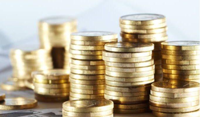 Capitalização distribui R$ 3,9 milhões por dia útil