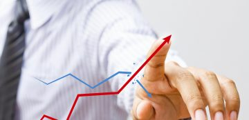 Crescimento do setor para 2015 deve se manter em 12%