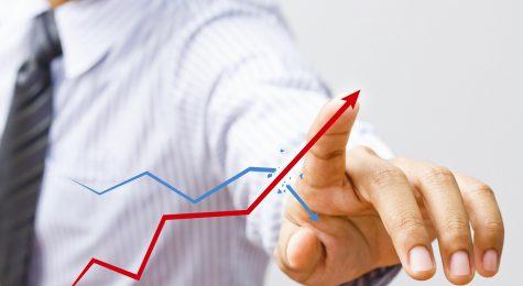 Mercado de seguros mostra recuperação em maio