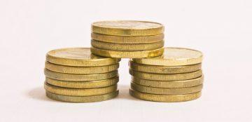 Pequenos empresários acreditam em estabilidade no faturamento