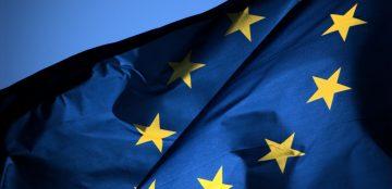 Corretor de seguros tem participação tímida em países da Europa