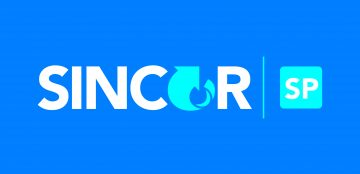 Logo Sincor-SP