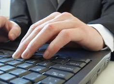 Mapfe ressalta papel do corretor de seguros em resposta sobre artigo de executivo da IBM