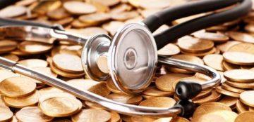 Operadoras de saúde devolvem R$ 184 milhões ao SUS
