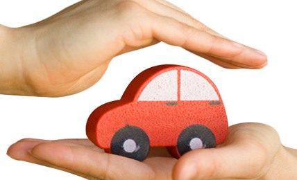 Susep apresentará solução para o seguro auto popular