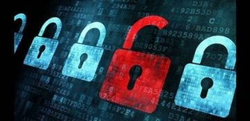 Consumidores não confiam em seguro pela internet
