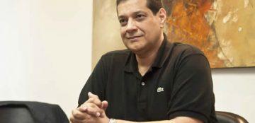 Vergílio propõe novas regras para seguro de vida de funcionários