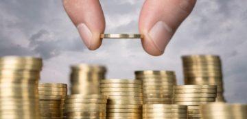 Capitalização atinge R$ 29 bilhões em reservas técnicas