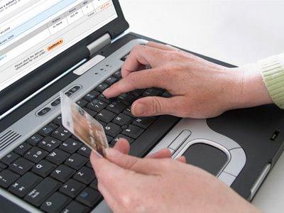 Encontro mostra preocupação dos corretores com cooperativas e vendas online