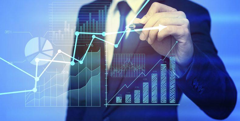 Setor cresce 6% e Sincor-SP defende foco nos resultados para superar a crise