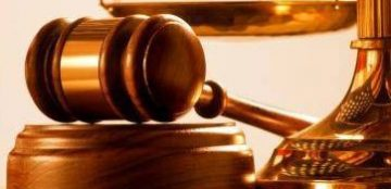 Atenção, corretor de seguros: contribuição sindical pode ter cobrança judicial