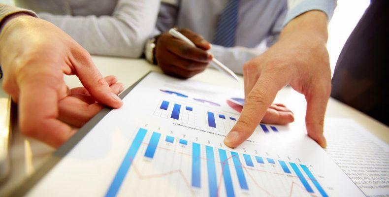 Crise econômica tornará mercado de seguros mais atrativo