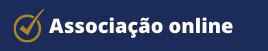 botao_associar_online_268x51
