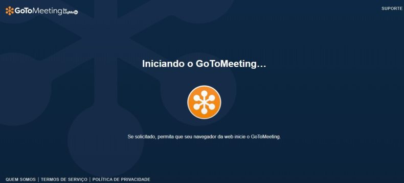 gotomeeting1