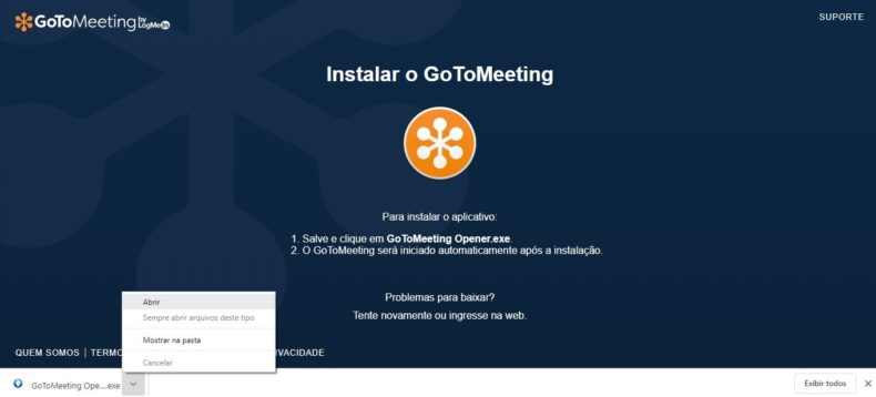 gotomeeting4