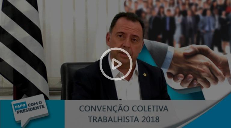video_acordo_coletivo
