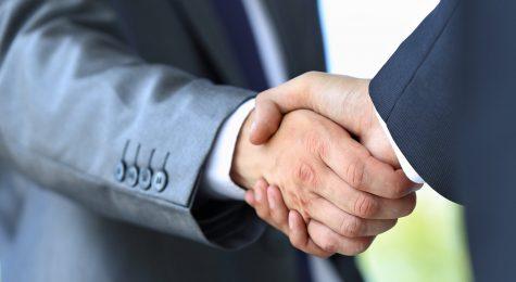Susep propõe simplificar autorização para entrada nos mercados supervisionados