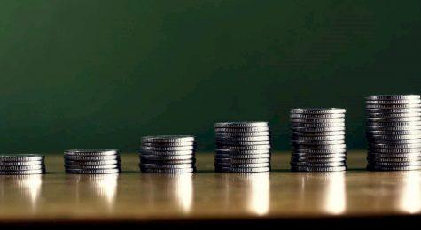 Capitalização cresce 7,1% no primeiro bimestre