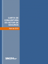 carta-de-conjuntura-abr-2015