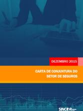 carta-de-conjuntura-dez-2015